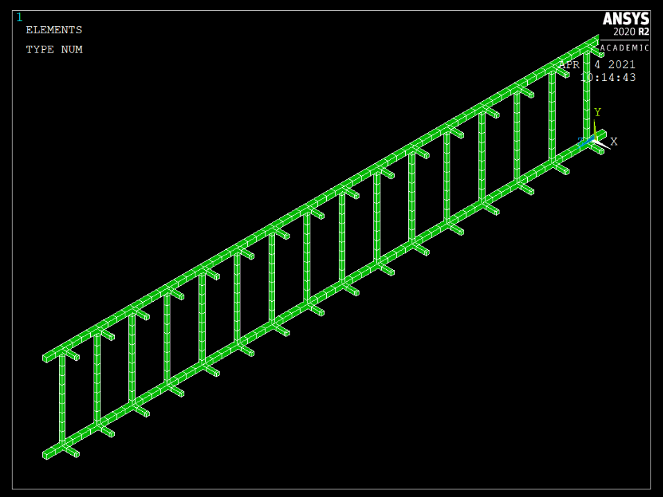 Isometric View of Steel Rebar.PNG