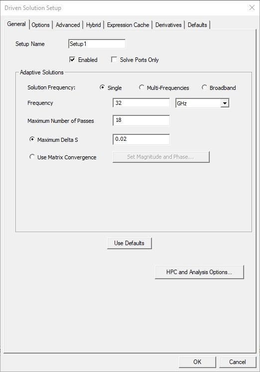 Screenshot 2021-01-04 191810.jpg