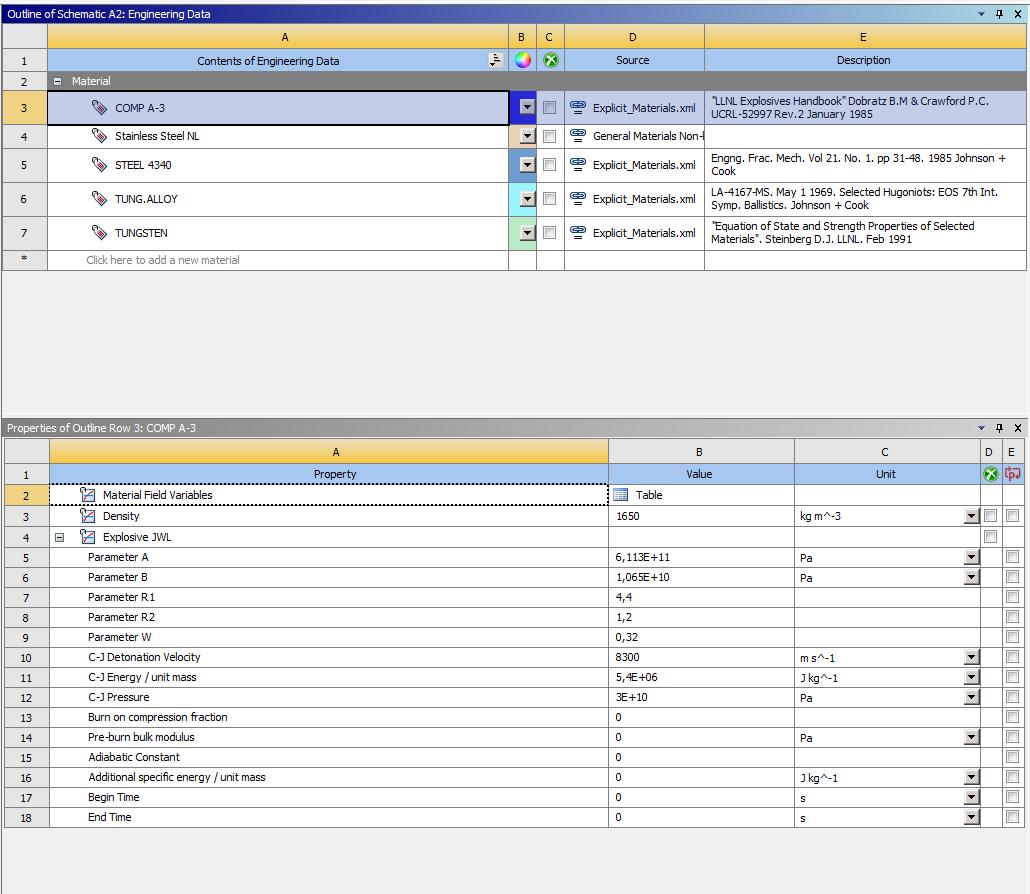 Zrzut ekranu 2020-10-03 164602.png