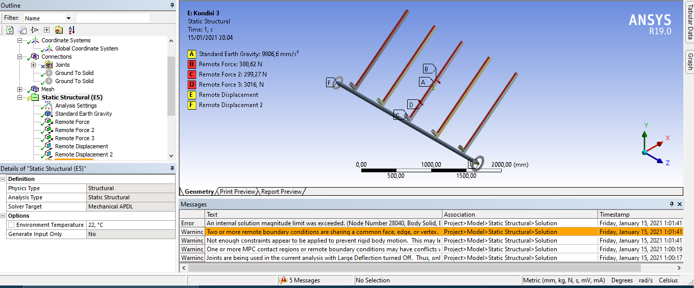 tanya forum ansys.PNG