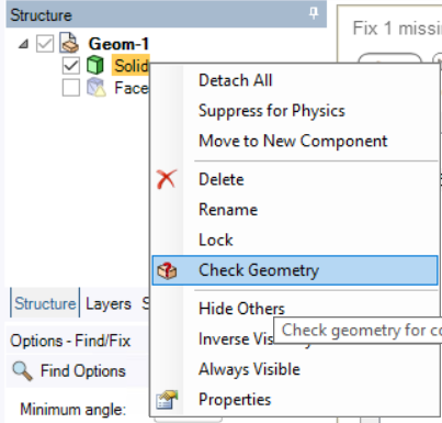 GeometryCheck1.png