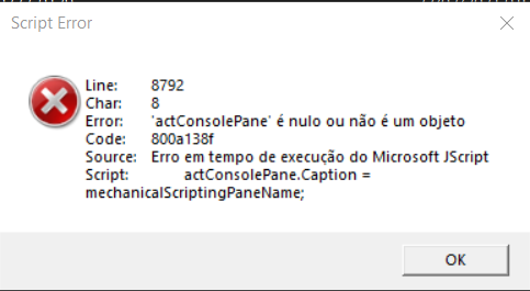 "User: ""Erro_2.png"""