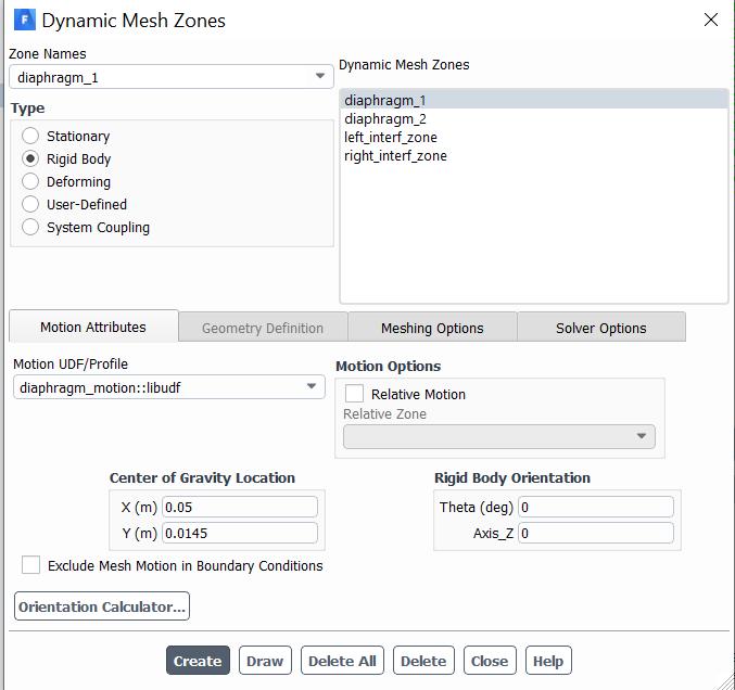updated_latest_dyn_mesh_settings_7Jan21_4.png