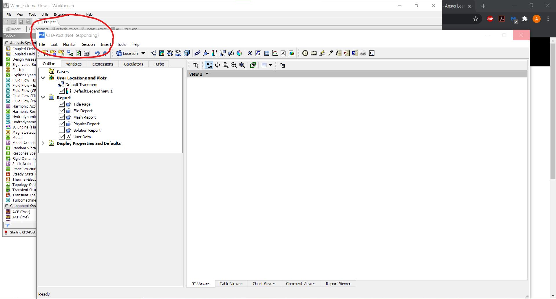 Screenshot 2020-10-21 175237.png