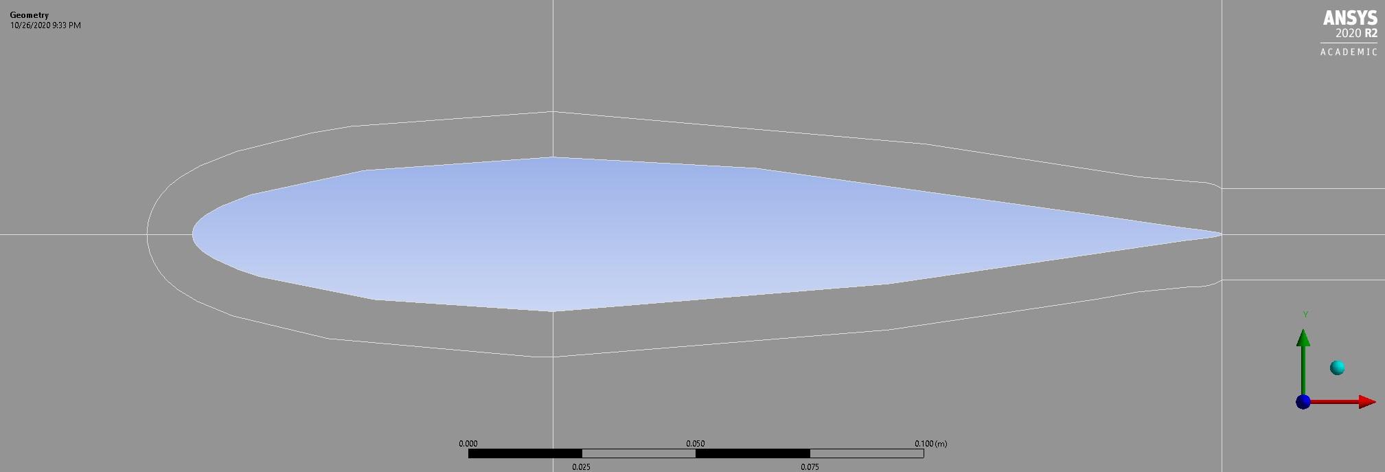 Screenshot 2020-10-26 213340.jpg