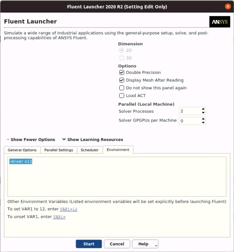 Fluent_Launch _Option_4.jpg