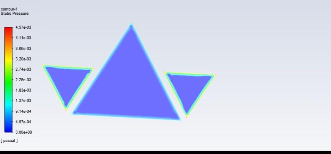 Screenshot_2021-02-25-10-39-17-97.jpg