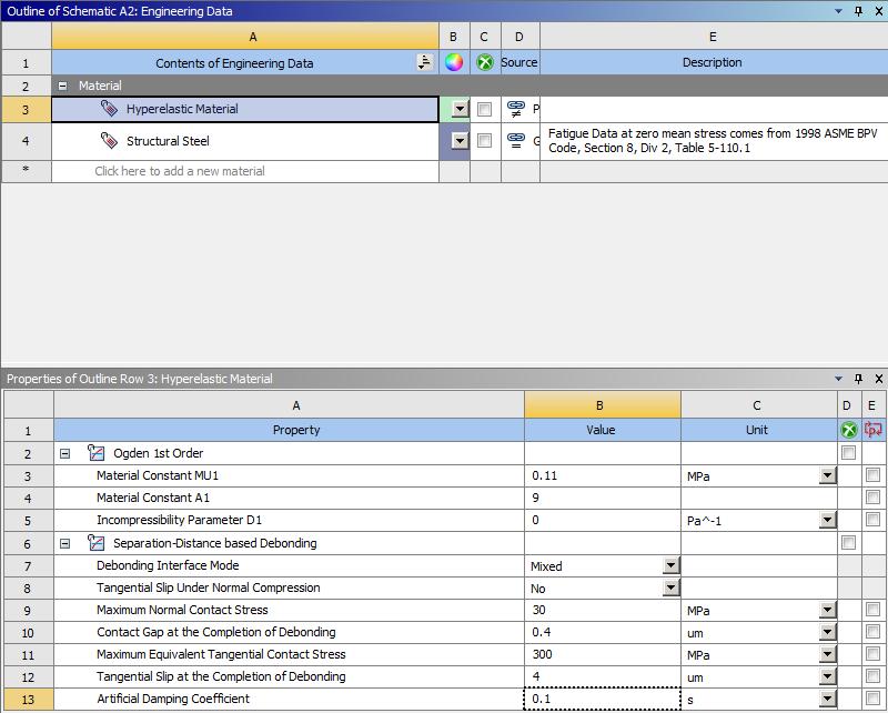 Screenshot 2020-09-23 151959.png