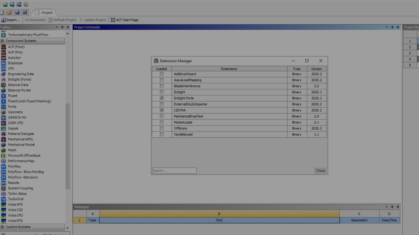 Screenshot 2021-01-17 112636.png