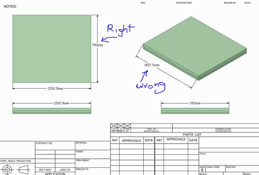 Drawin sheet dimension.PNG