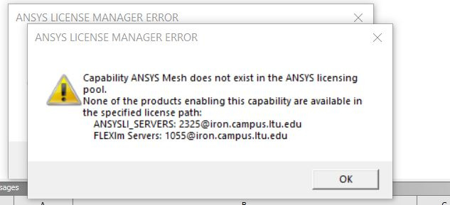Ansys Mesh Issue Mesh Does not exist.jpg