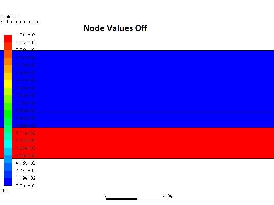cell values.jpg