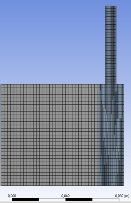 Mesh_Display_updated.PNG