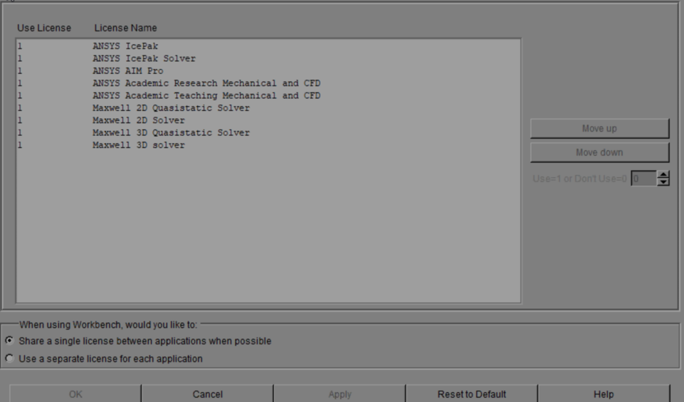 Screenshot 2021-01-18 111407.png