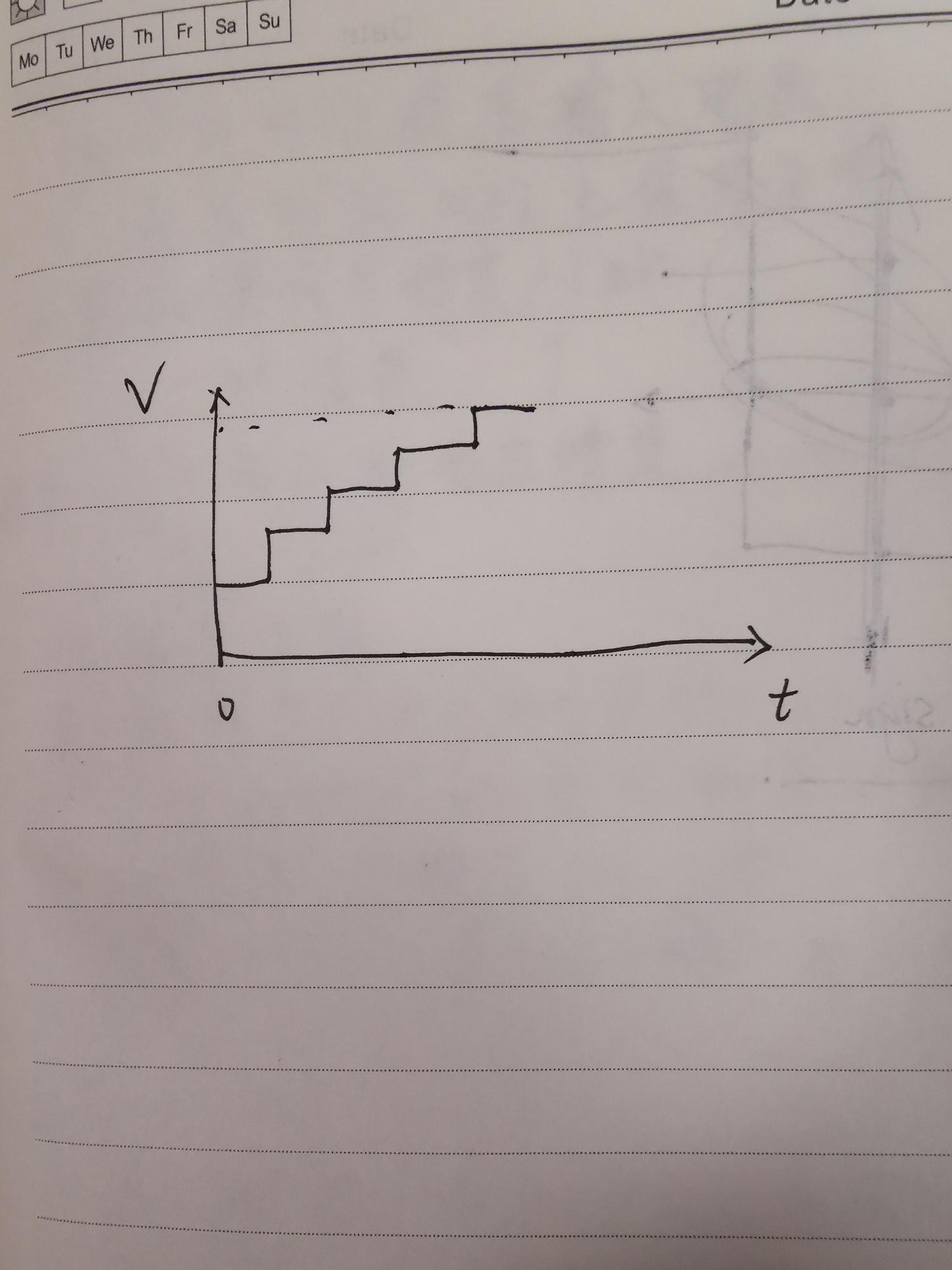 YJ7XIHC{QINSFU3}DFVX`[D.jpg