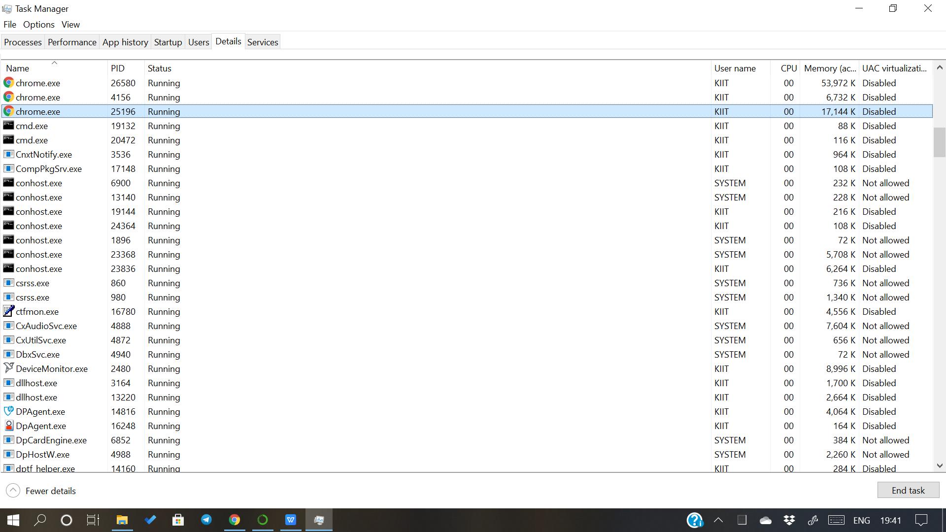 Screenshot (223).png