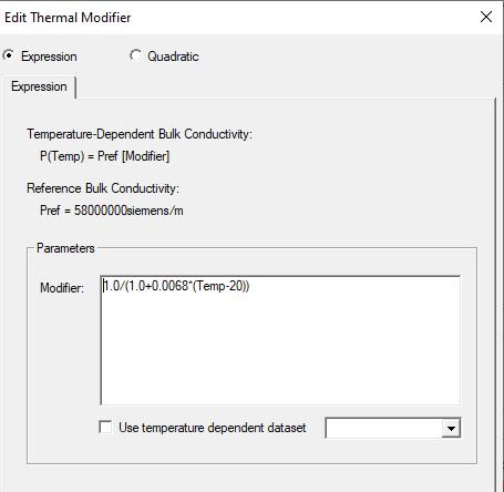 "User: ""ThermodifierCopper.PNG"""