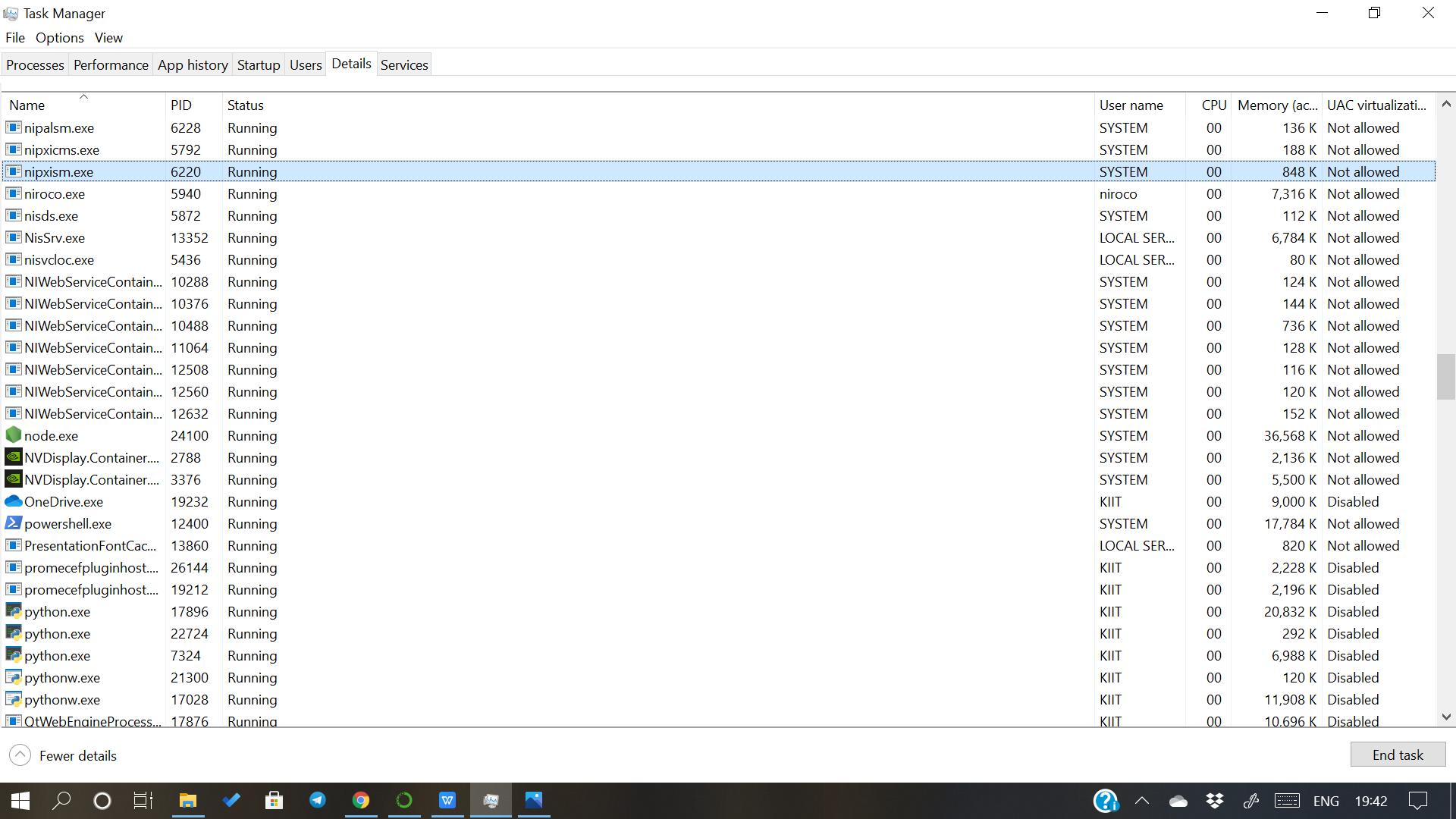 Screenshot (227).png