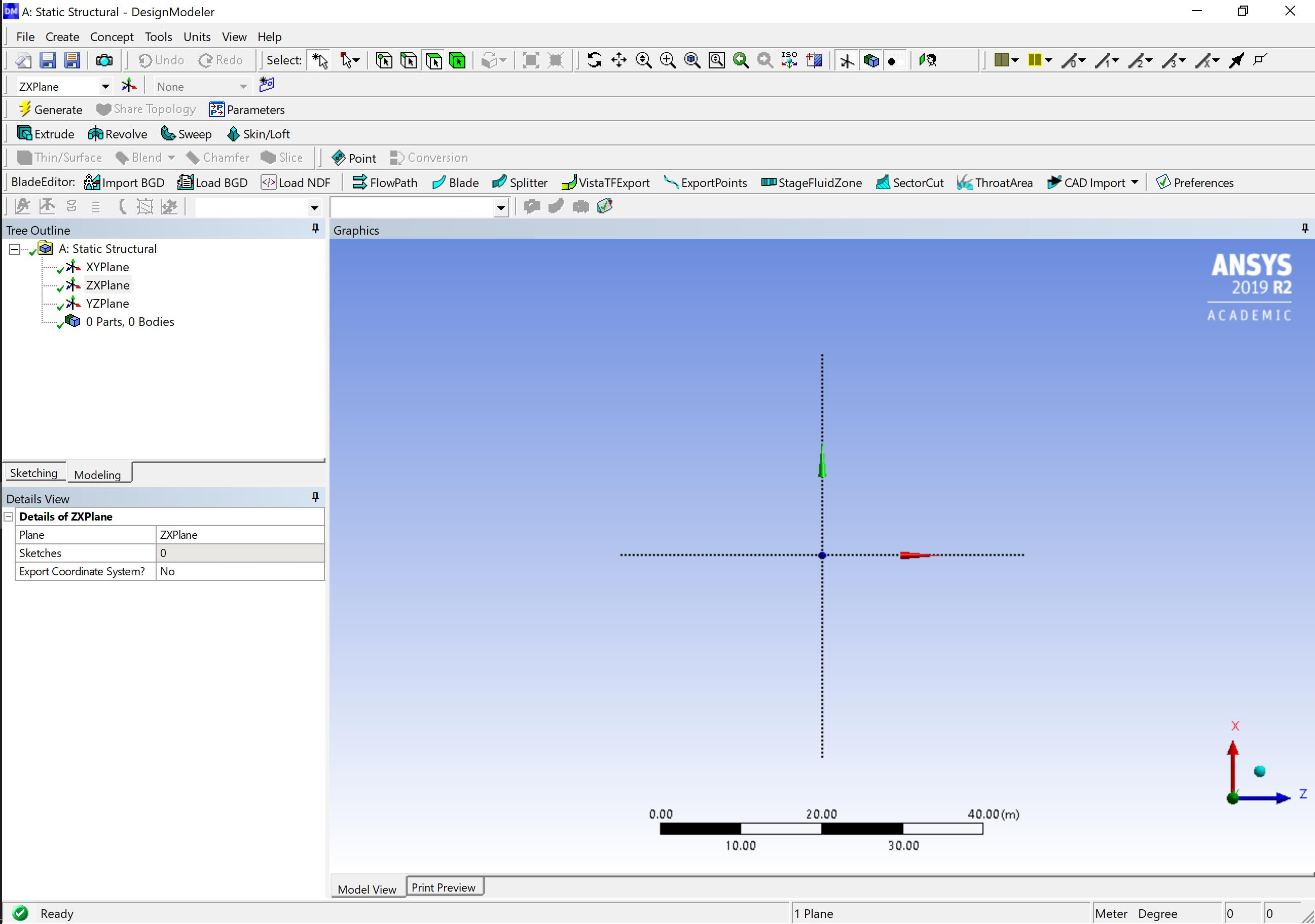How Ansys Should Look 2
