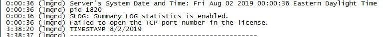 license_log_file_error