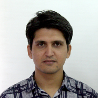 Fahim_Mumand