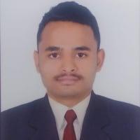 Vishwajeet_raorane