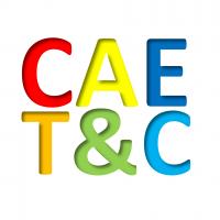 CAE_T_C