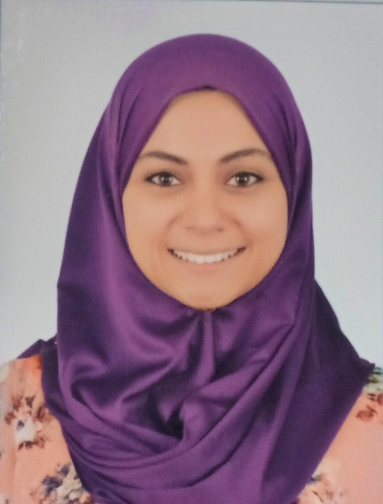 Rana Nasser
