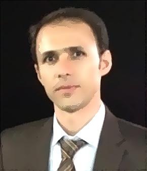 HiwaGhaffari