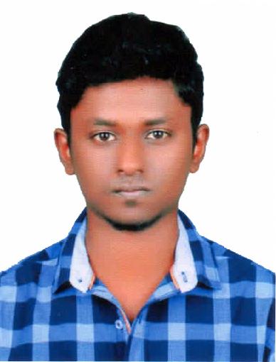 rahul5191
