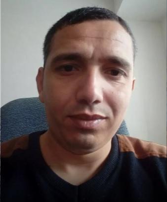 Mohammedlamine