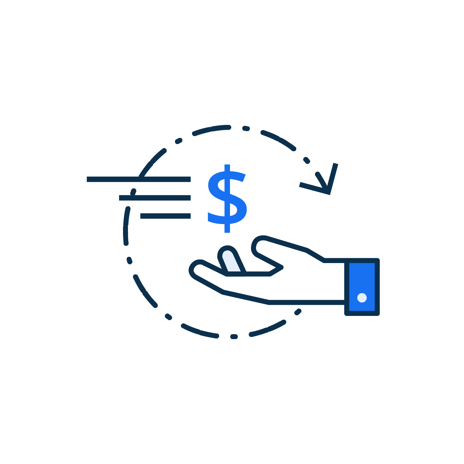 FasterPayment_Icon.png