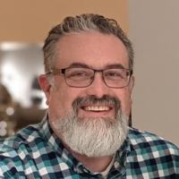 Dave Lieberman - Xometry