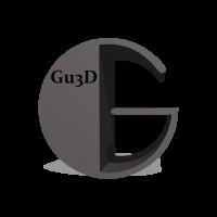 Guthrie_Gu3D