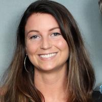 Lauren Brown - Xometry