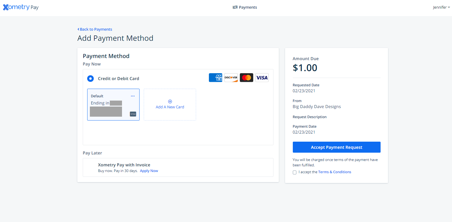 Add Payment Method - 022321.png