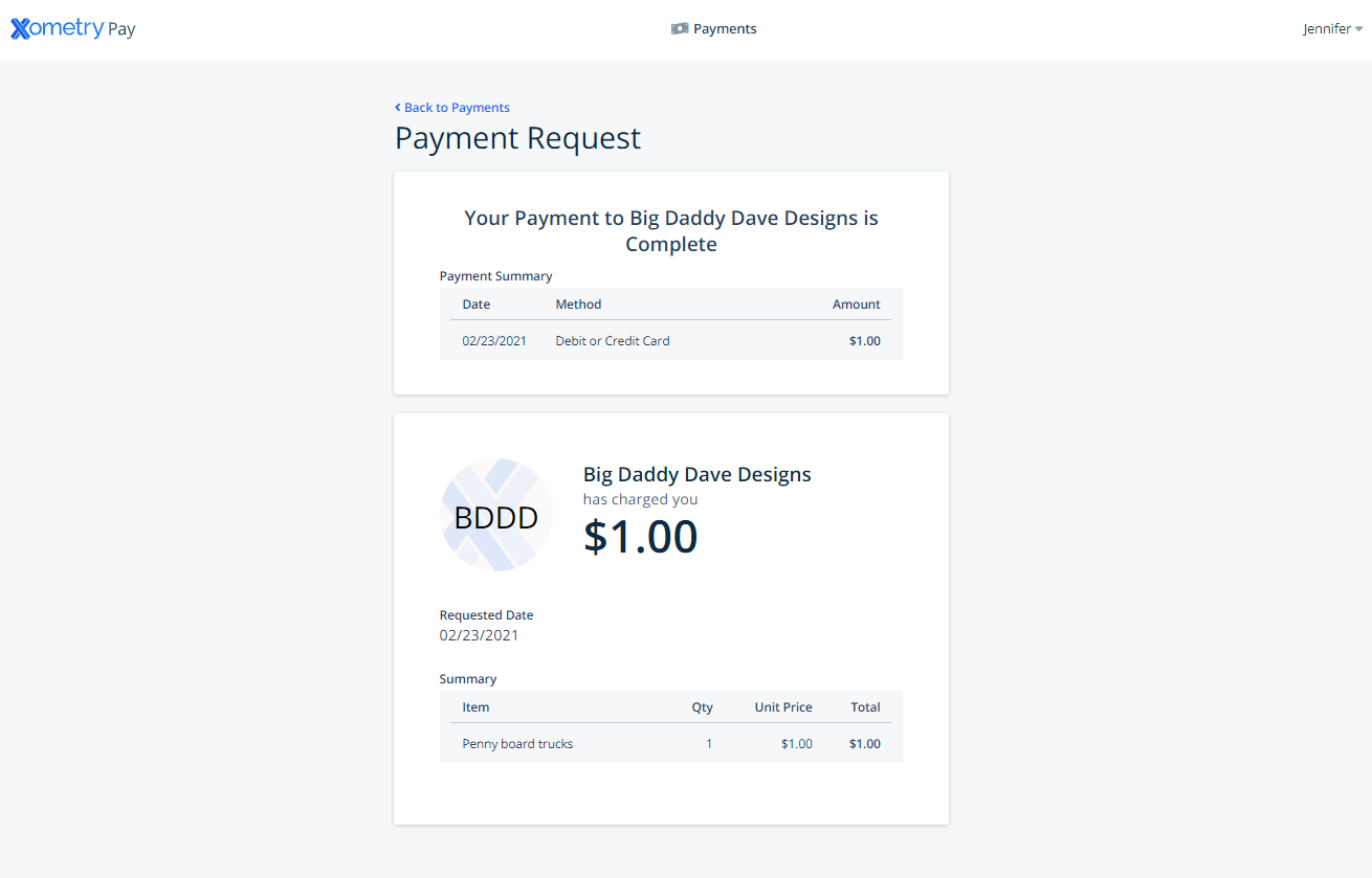 Customer Completes Payment Request - 022321 (1).png