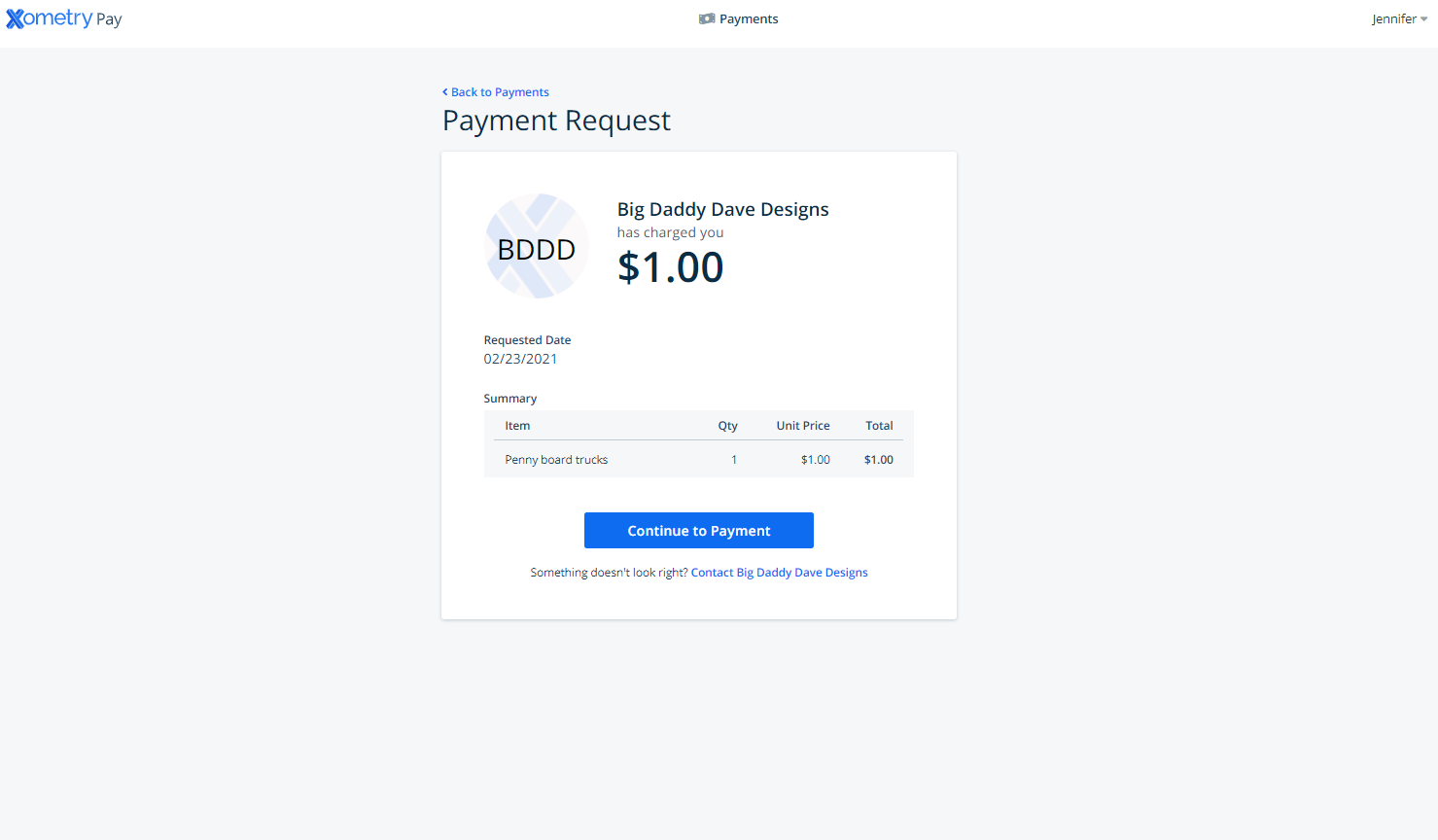 View Payment Request - 022321.png