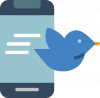 Twitter Connector
