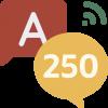 250 Answers