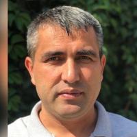 Hasan KATMAN