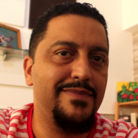 Weric Silva