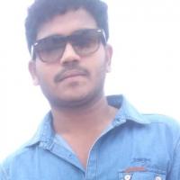 nayeem_43955
