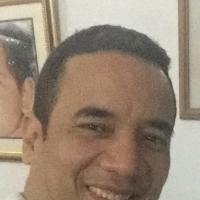 Adalberto Rafael Santodomingo Rodriguez