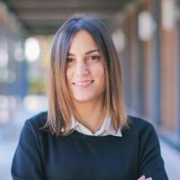 Ioanna Kat-Oracle