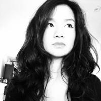 Xiao Hui Yang-Oracle