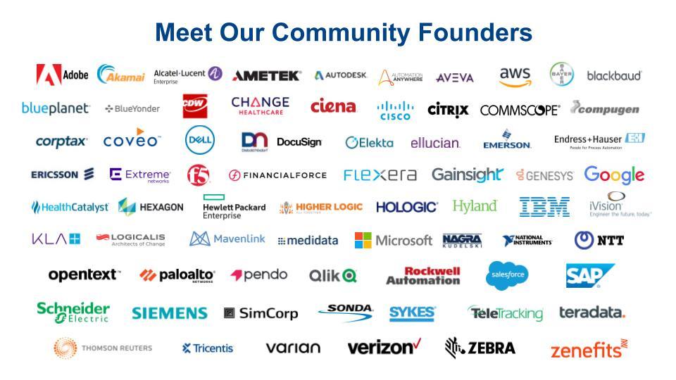 Founding Member Logos.jpg
