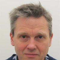Paul Olsson