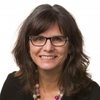 Gail Propson