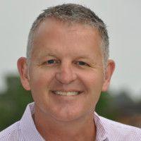 Jim Bignell